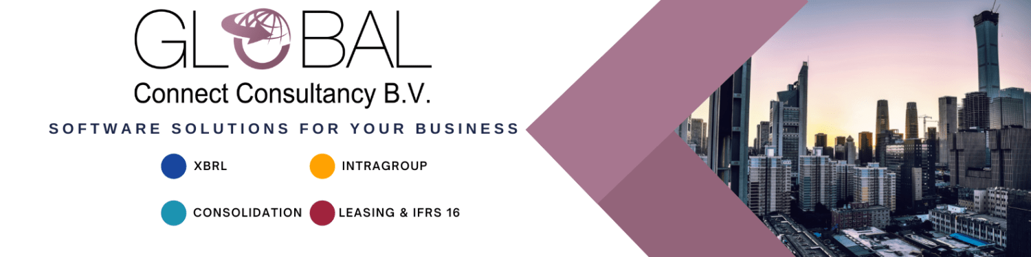 Global Connect Consultancy